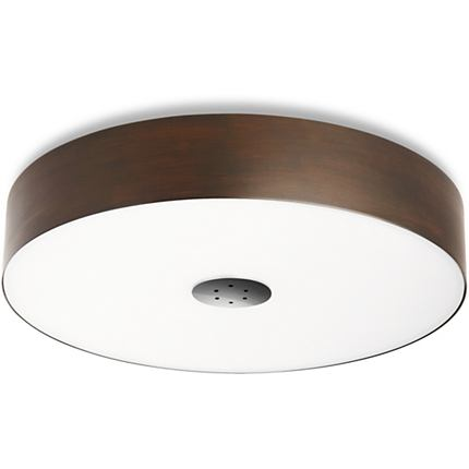 Philips ceiling light 311374366 brown led soufan bros co philips ceiling light mozeypictures Choice Image