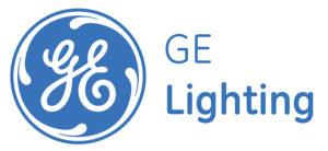 GE LED 93043190 10W E27 6500k White  sc 1 st  Soufan Bros.Co & GE LED 93043190 10W E27 6500k White - Soufan Bros. Co