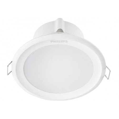 Philips recessed spot light 440832766 27k led 9w soufan bros co philips recessed spot light aloadofball Image collections